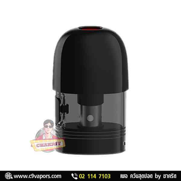 Vaptio AirGo Pod Cartridge 1 ชิ้น